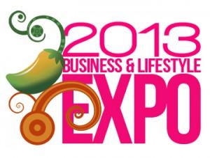 2013 expo logo web