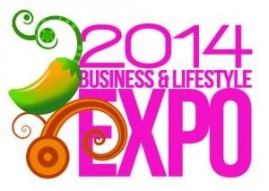 2014 expo logo