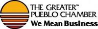 Chamber Logo Large