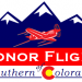 Honor FLight Logo 050911