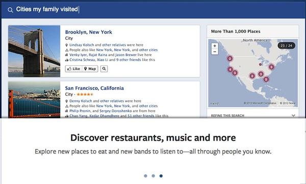 facebook_graph