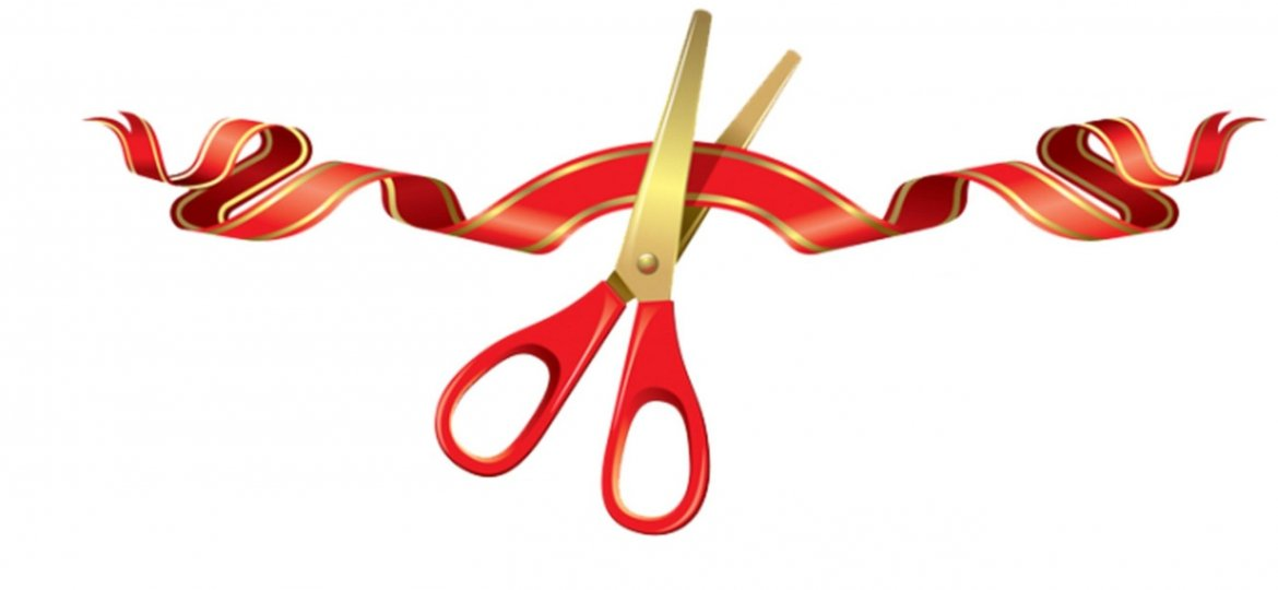 ribbon-cutting-clipart