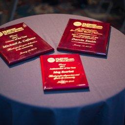 107th_Pueblo_Chamber_Annual_Award_Dinner_2-19-18-3416_50 web