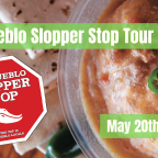 Slopper Stop Tour - Web