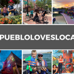 Pueblo Loves Local - Social Graphic (1)