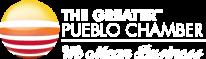 Pueblo Chamber of Commerce