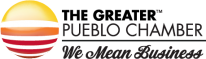 Pueblo Chamber of Commerce